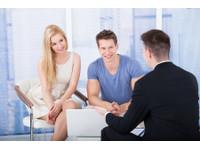 Mie-Lan Kok Estate Agency (2) - Estate Agents