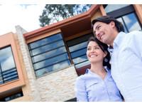 Mie-Lan Kok Estate Agency (6) - Estate Agents