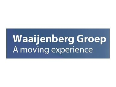 Mondial Waaijenberg Groep - Removals & Transport