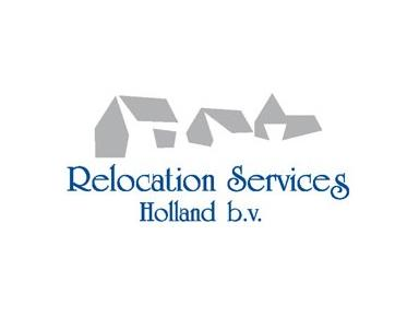 Relocation Services Holland B.V. - Relocation services