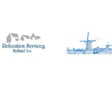 Relocation Services Holland - Relocation services