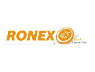 Ronex Shipping & Forwarding - Removals & Transport