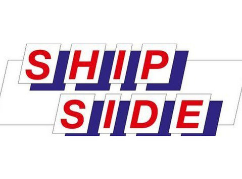 Shipside - Tax Free Cars B.V - Car Dealers (New & Used)