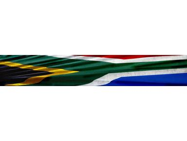 South African Club - Expat Clubs & Associations