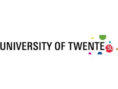 University of Twente - Universities