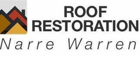 Roof Restoration Narre Warren - Roofers & Roofing Contractors