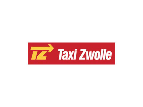 Taxi Zwolle - Taxi Companies