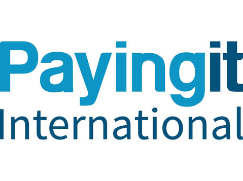 Payingit International - Employment services