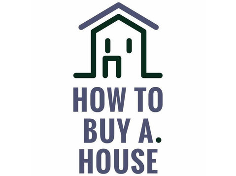How To Buy A House - Estate portals