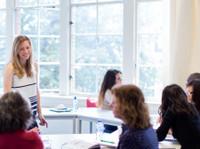 British Language Training Centre (7) - Adult education