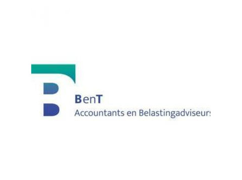 Bent Accountants en Belastingadviseurs - Business Accountants