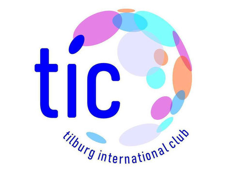 tilburg international club - Expat websites