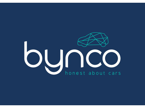 Bynco - Buy Your Next Car Online - Car Dealers (New & Used)