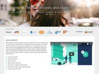 Bynco - Buy Your Next Car Online (1) - Concessionárias (novos e usados)