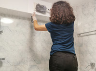 Schoonmaakbedrijf Luxenettoyage (6) - Cleaners & Cleaning services