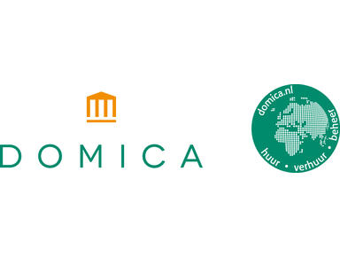 Domica Dordrecht - Rental Agents