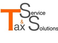 Tax & Service Solutions - Tax advisors