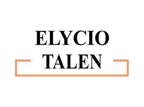 Elycio Talen - Talenscholen