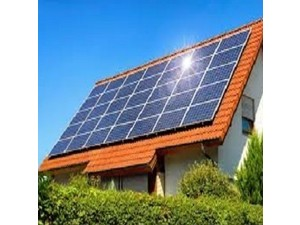 Zonnepanelen-Voordelig - Solar, Wind & Renewable Energy