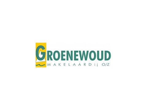 Groenewoud Makelaardij NL/ Groenewoud Real Estate ES - Rental Agents