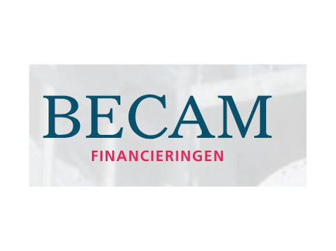 Becam - Mortgages & loans