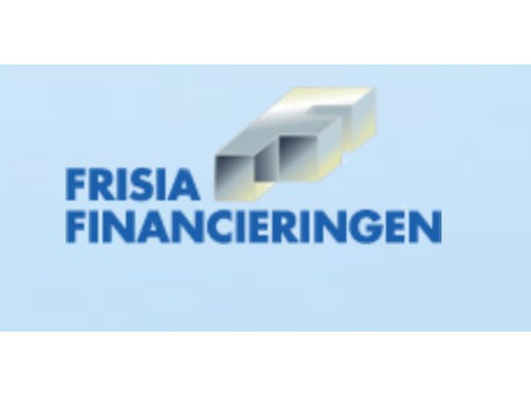 Frisia Financieringen - Mortgages & loans