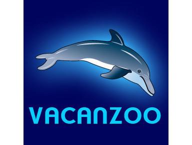 Vacanzoo - Alquiler Vacacional