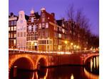 Vakantie Verhuur Nederland. Jouw favoriete Vakantiehuis! (4) - Vakantie verhuur