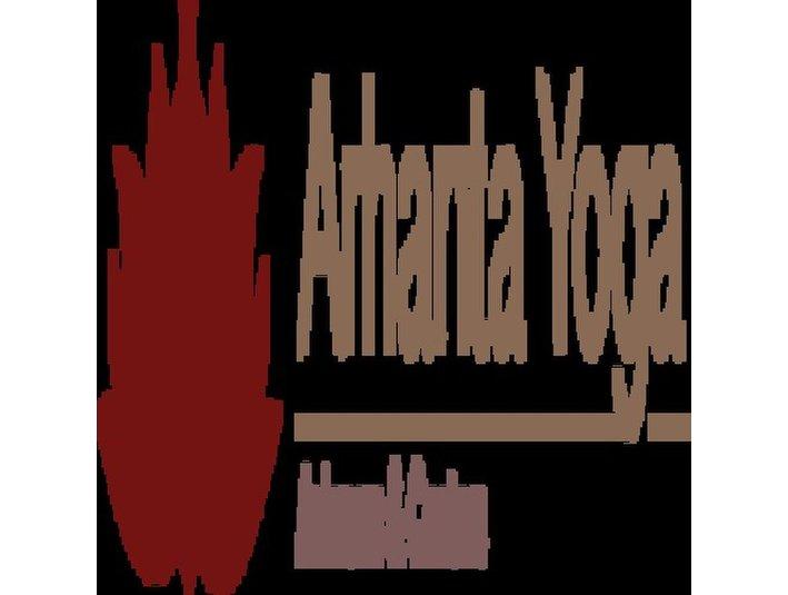 Arhanta Yoga International - Health Education