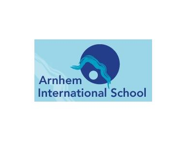 Arnhem International School - Primary department - International schools