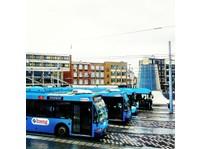 ArnhemLife (3) - City Tours