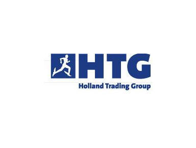 B&S Holland Trading Group B.V. - Import/Export
