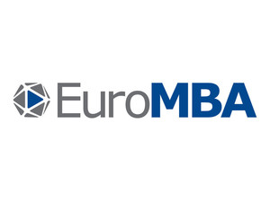EuroMBA - Business schools & MBA