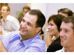 EuroMBA - Business schools & MBA