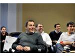 EuroMBA (1) - Business schools & MBA