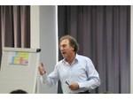 EuroMBA (3) - Business schools & MBA