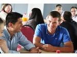 EuroMBA (5) - Business schools & MBA