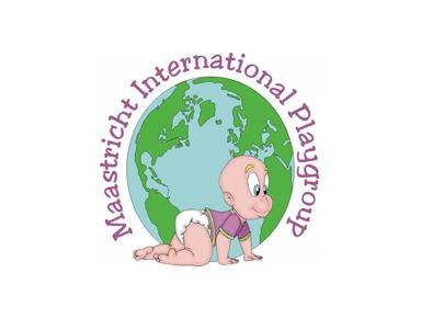 Maastricht International Playgroup - Children & Families