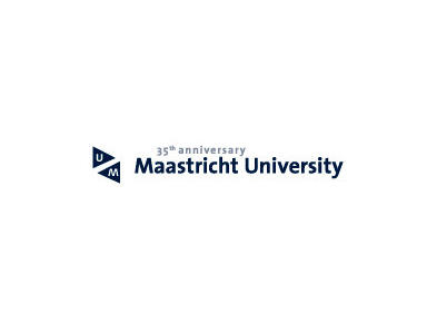 Maastricht University - Business schools & MBAs