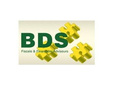 Bds Fiscale & Financiële Adviseurs - Financial consultants