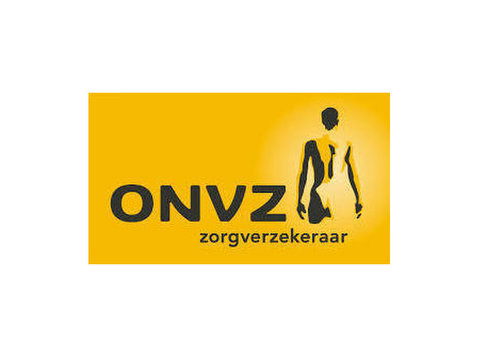 ONVZ Health Insurer for Expats - Health Insurance