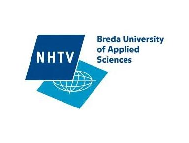 NHTV Breda University of Applied Sciences - Universities