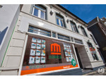 Domica Eindhoven (2) - Estate Agents