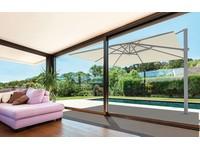 Solero Parasols (3) - Home & Garden Services