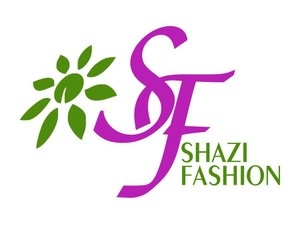 Shazi Fashion - Shopping