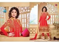 Shazi Fashion (1) - Shopping