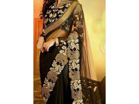 Shazi Fashion (3) - Shopping