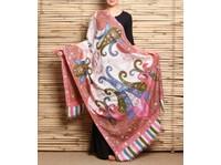 Shazi Fashion (4) - Shopping