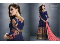 Shazi Fashion (5) - Shopping