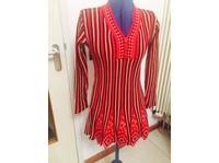 Shazi Fashion (7) - Shopping